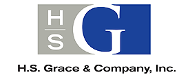 H.S. Grace & Company, Inc.